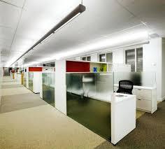 modern office storage. modern office storage solutions design ideas layout decorating