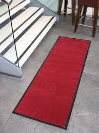 gorgeous extra long hall runner rugs with strikingly ideas extra long runner rug simple new small large