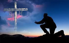 Afbeeldingsresultaat voor een stralend en schitterend kruis