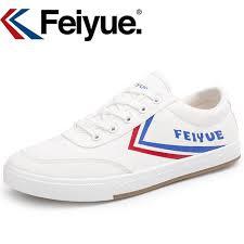 Bildergebnis für feiyue