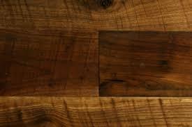 gunstock walnut unfinished hardwood flooring