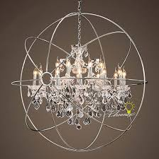 modern lighting chandeliers dubious impressive contemporary with regard to interior design 18