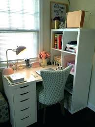 minecraft office ideas. Inspiring Minecraft Office Ideas