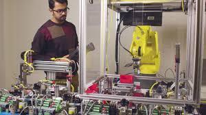 Mechanical Engineering Research Mechanical Engineering