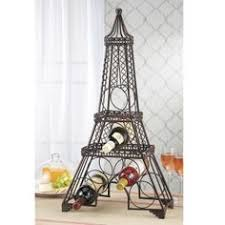 Eiffel Tower Home Decor Accessories 100D jigsaw puzzle Eiffel Towers Pinterest Eiffel towers 4