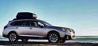 2018 subaru hybrid outback. Beautiful Outback 2018 Subaru Outback Engine Swap Inside Subaru Hybrid Outback