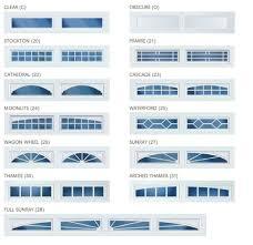 garage doors with windows styles. Garage Doors With Windows Styles L