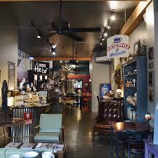 Music by emfcltd + kori pop. Brown Dog Coffee Company Burgaw Restaurant Reviews Photos Phone Number Tripadvisor