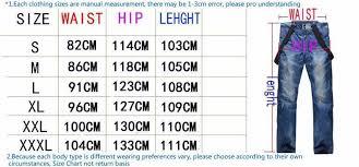 Snow Pants Size Chart Best Quality Wholesale Plus Size S 3xl Denim Suspenders For Ski Pants Men Waterproof Snow Pants Ski Trousers Thick Warm Breathable Jean Snowboard