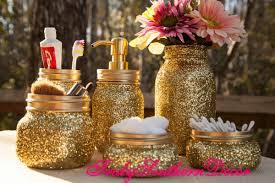 gold crackle bathroom accessories. bathroom : new gold accessories decor idea stunning . crackle
