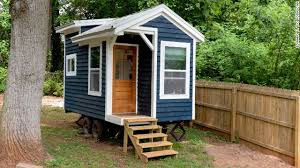 tiny houses prices. A \u0027tiny House\u0027 Could Be For You! Tiny Houses Prices
