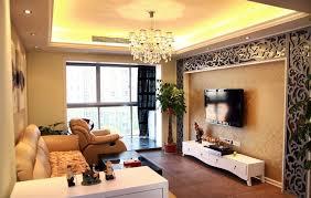 design wall living room house dma homes 7632