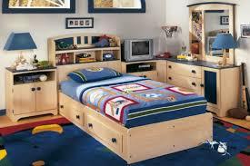 Big lots bedroom furniture for kids   Hawk Haven