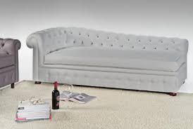 chaise lounge bed. Plain Lounge Sofa Beds Chester Chaise Lounge Hide A Bed With