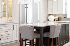 learn how to keep those kitchen countertops clutter free with these kitchen countertop organization tips and
