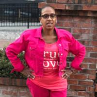 Wanda Bruce - Independent Business Owner - Jazzy Networks LLC | LinkedIn