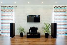 modern home theater speakers. modern home theater set up speakers