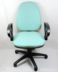 reupholster office chairs. How To Reupholster An Office Chair Chairs