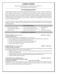 Accounting Resume Samples Sample Resume Of A Junior Accountant Fresh 100 Junior Accountant 52