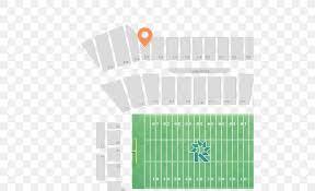 Nippert Stadium Gillette Stadium Beaver Stadium M T Bank