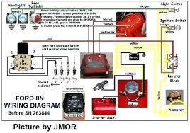 8n wiring diagram attachment d on ford tractor wiring diagram ford 8n wiring diagram attachment d on ford tractor wiring diagram ford 8n side mount distributor wiring diagram
