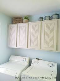 24 best laundry room ideas clever