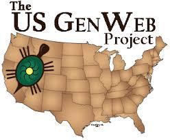genweb, familyhistory, genealogy, familyfun