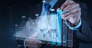 Формирование и разработка конкурентной стратегии предприятия  Пример содержит подробные инструкции по анализу текущей конкурентной стратегии разработке принципов конкуренции в отрасли а также включает рекомендации по