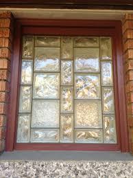 Glass Block Window In Shower shower window small bathroom window design ideas antique shower 5531 by xevi.us