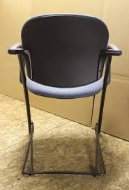 clearance office chair. Photo 5 Of 7 Leather Chair Office For Sale Clearance Furniture Free Shipping Used