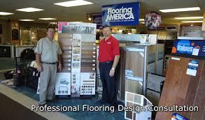 flooring of america nhl17trader com laminate flooring fairfax va