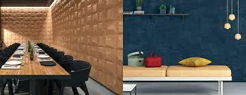 cork wall coverings cork acoustic wall panels cork panels cork wall tiles uk cork wall tiles