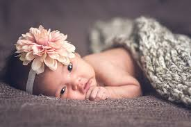 Names That Mean Dream Catcher 100 Amazing Baby Names Meaning Dream 30