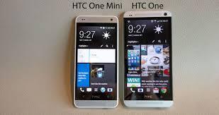 htc 4. dengan-layar-4-3-inchi-dan-prosesor-1- htc 4