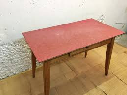 1960s dining table articles with japanese dining table buy tag ergonomic japan