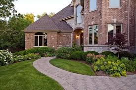 Small Picture Landscaping Chicago Landscaping Network