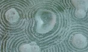 glass table top texture. Fine Top Glass Table Top  Intended Glass Table Top Texture