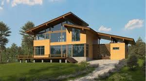 Big modern houses Beautiful Excellent Big Modern Houses Plans Modern House Plans With Large Windows Along With Breathtaking House Plans With Big Windows Restaurierunginfo Excellent Big Modern Houses Plans Modern House Plans With Large
