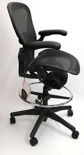 Herman Miller Office Chairs Affordable New Refurbished