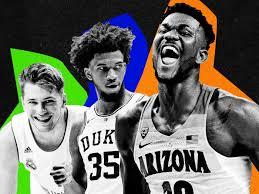 The 2018 NBA First-Round Draft Grades ...