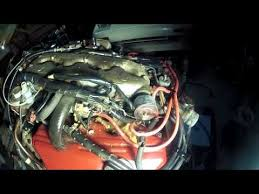 shiro engine removal and wiring harness reference 300zx 300 zx shiro engine removal and wiring harness reference 300zx 300 zx datsun nissan z31