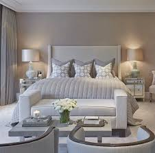 Small Picture Best 25 Hotel bedroom decor ideas on Pinterest New homes Home