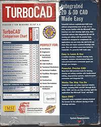 Turbocad 5 0 Large Box