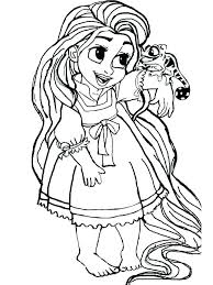 Princess Jasmine Colouring Pages Trustbanksurinamecom