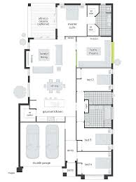 house plans with butlers kitchen house plan elegant plans with butlers pantry 2 master suites tiny loft house plans butlers kitchen
