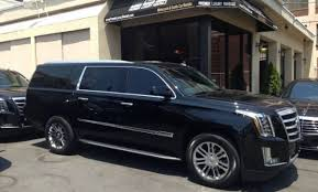 2018 cadillac lease deals. contemporary lease 2018 cadillac escalade esv price u2013 auto car update to lease deals