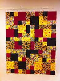 9 best Quilts - Take Five images on Pinterest | Board, Brother and ... & AccuQuilt Studio Take 5 Quilt – Finished and a Video! Adamdwight.com