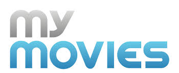 My Movie Mymovies Brings New Cbbfc Website To Life With Latest Film Trailers