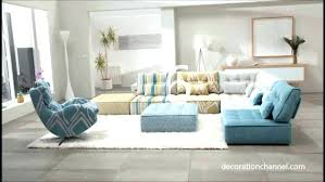 dining room sofa seating dining table with sofa seating folding floor cushion pillow stuffing ideas furniture dining room sofa seating