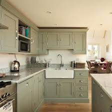 gray green paint for cabinets. green painted kitchen cabinets pinterest grey paint color best for gray